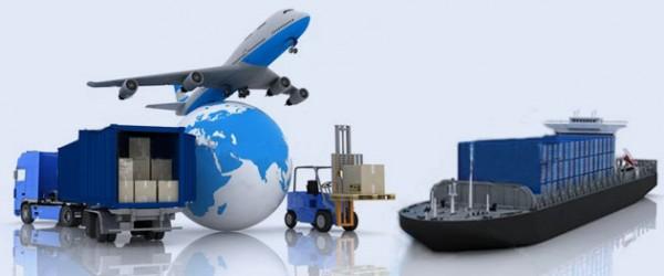 Kosten internationaal verhuizen